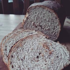 molenaarsbrood