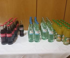 cola-light-bloggers-event