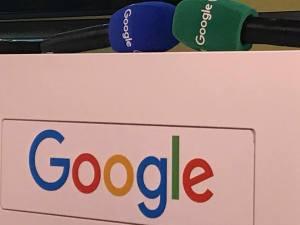 google micro